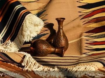 Boustani Glorious Handicrafts-1024